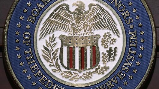 Ultime notizie di stampa – La Fed mantiene le sue promesse – Torri Denis