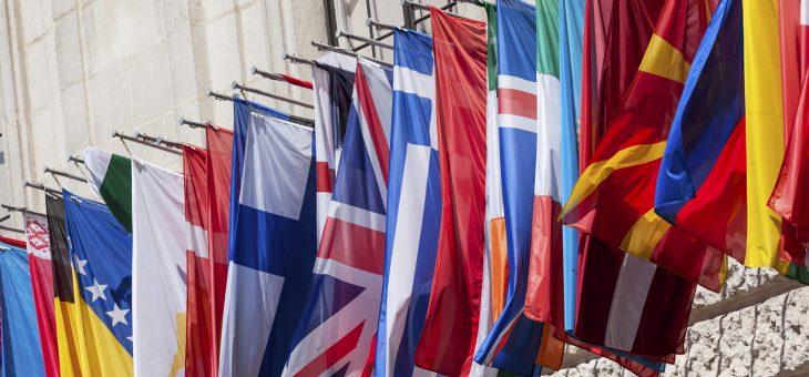 Denis Torri: Gli importanti effetti della white list per la Svizzera