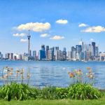 Canada - Banca - Denis Alborino Torri - Desteco - Refidest - ICA Network