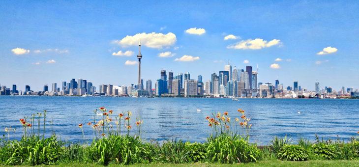 Novità: La Bank of Canada aumenta i Tassi – Articolo Denis Torri
